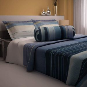 BEDDING SETS 5