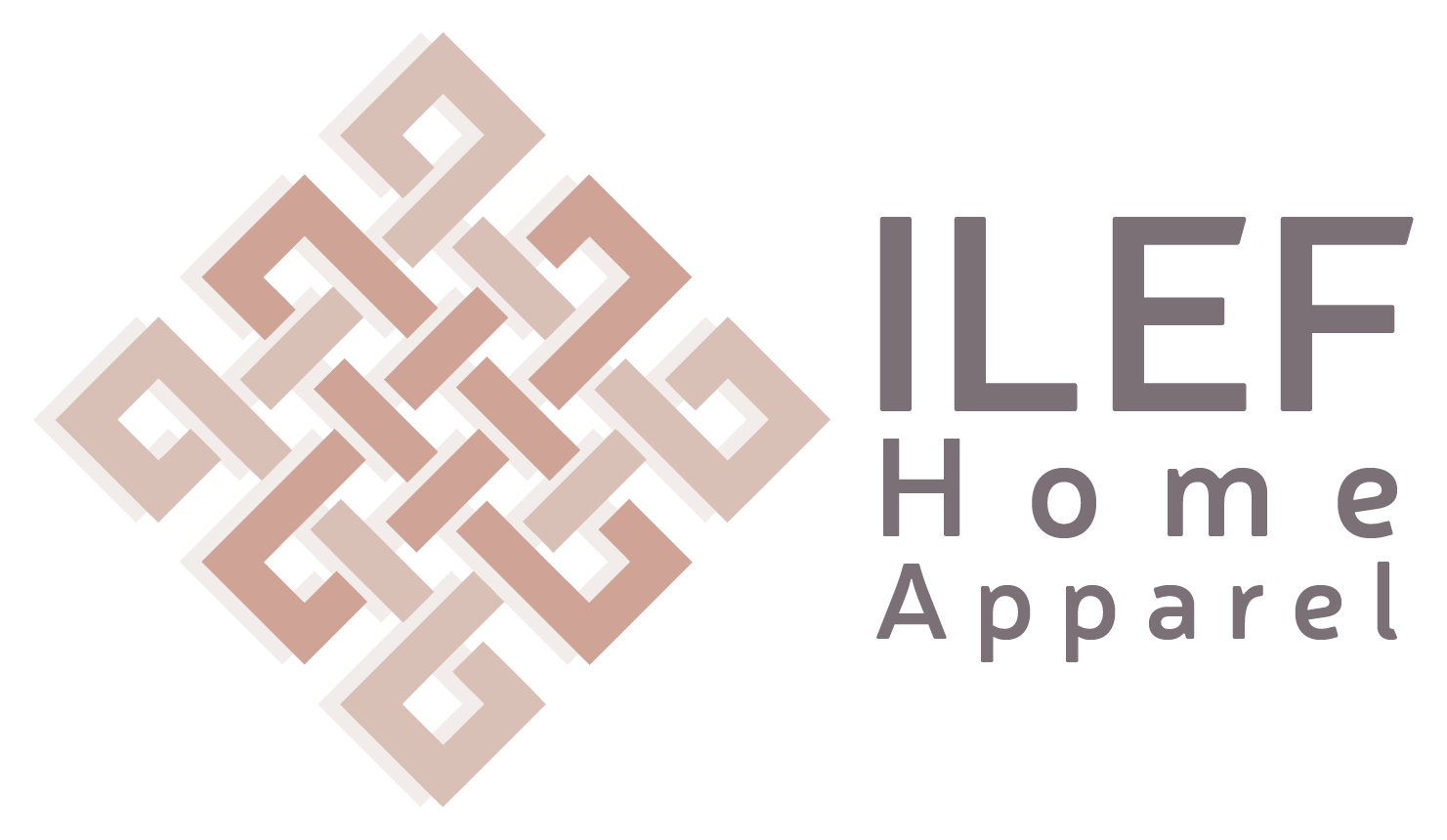 ILEF HOME APPAREEL